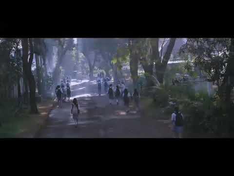 Film Dilan 1990 Bikin Baper