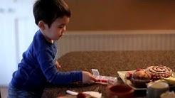 Safe Kids Northeast Florida--Med Safety Video 2012