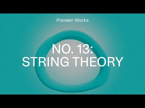 Scientific Controversies: String Theory