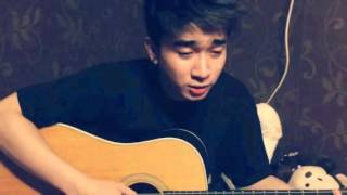 Khi Em Ngủ Say - Chi Dân (guitar version)