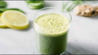 Dieta cu Telina si Lamaie - Slabesti Rapid si Sanatos