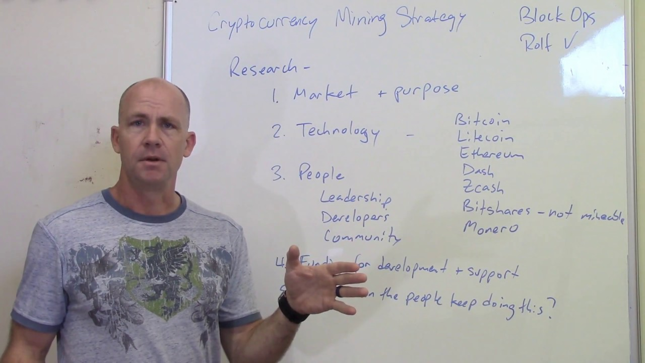 Cryptocurrency mining strategies buy bitcoins fast uk