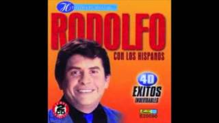-A DIOS LE PIDO- RODOLFO AICARDI (FULL AUDIO)