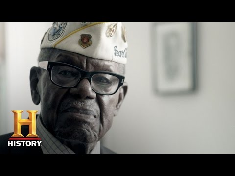 Pearl Harbor: The Last Word - The Morning of the Attack | History