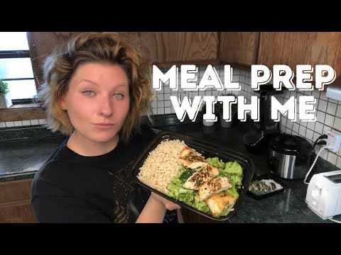 meal-prep-with-me
