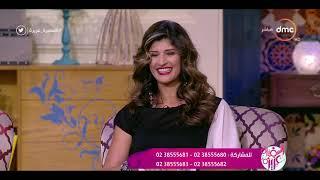 السفيرة عزيزة - لقاء مع ( زياد ممدوح - كريم حسنين - عمر الجبلي ) مواهب من مواقع التواصل الاجتماعي