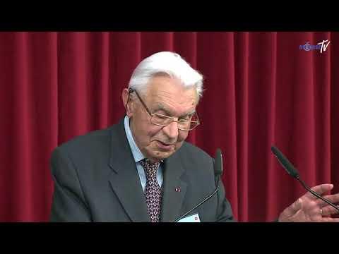 Claude Pair - Il y a 35 ans : une prise de conscience des difficultés scolaires