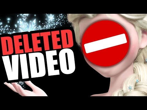 Thumbnail: ➡ THE FORBIDDEN VIDEO. ⬅️😂