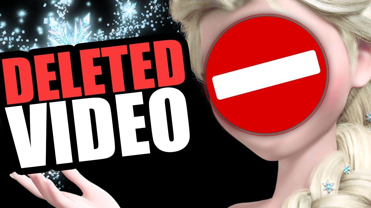 Смотреть запретное видео про всё фото 292-988