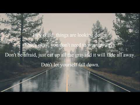 Patrick Watson - The Great Escape Lyrics