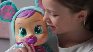 Ляля Плакати Немовлята Лялька | Б&M Магазини