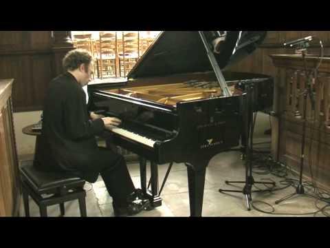 Joep Franssens - Song of Release
