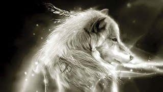 Enya - Crying Wolf (Smaointe) *❀*