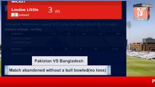 PTV Sports Laar TV Live Streaming Pakistan Vs Bangladesh   ICC World Cup Live