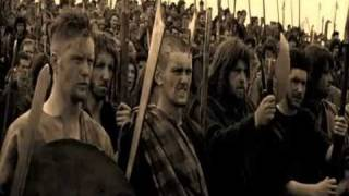 William Wallace-Discurso sobre la libertad