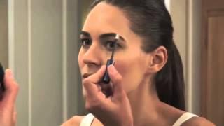 Video giới thiệu thuốc mọc lông mày RevitaBrow