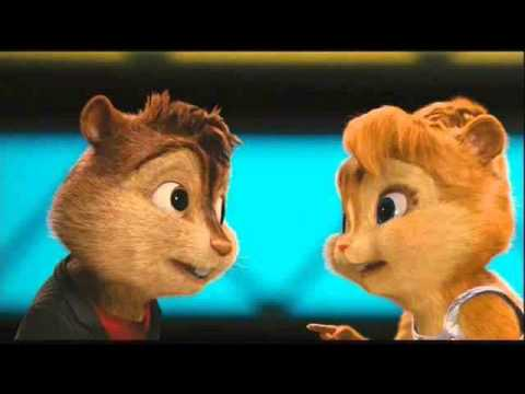 Bezubaan  -  ABCD -  Chipmunk Version