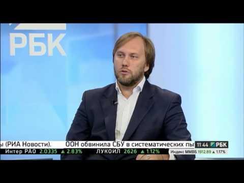 Альтернативные операторы: Tele2 vs Yota