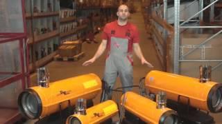 Дизельные тепловые пушки непрямого нагрева RedVerg(Купить Дизельные тепловые пушки непрямого нагрева RedVerg http://gardengear.ru/catalog/dizelnye_teplovye_pushki/proizvoditel_redverg/ Дизельная..., 2015-12-15T15:40:56.000Z)