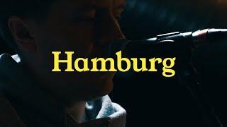 Plested | Europe Tour with Alec Benjamin (Hamburg)