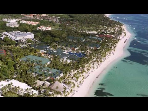 Barcelo Bavaro Beach 4* Пунта-Кана, Доминикана