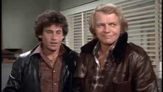 Starsky & Hutch - Ugly Heart