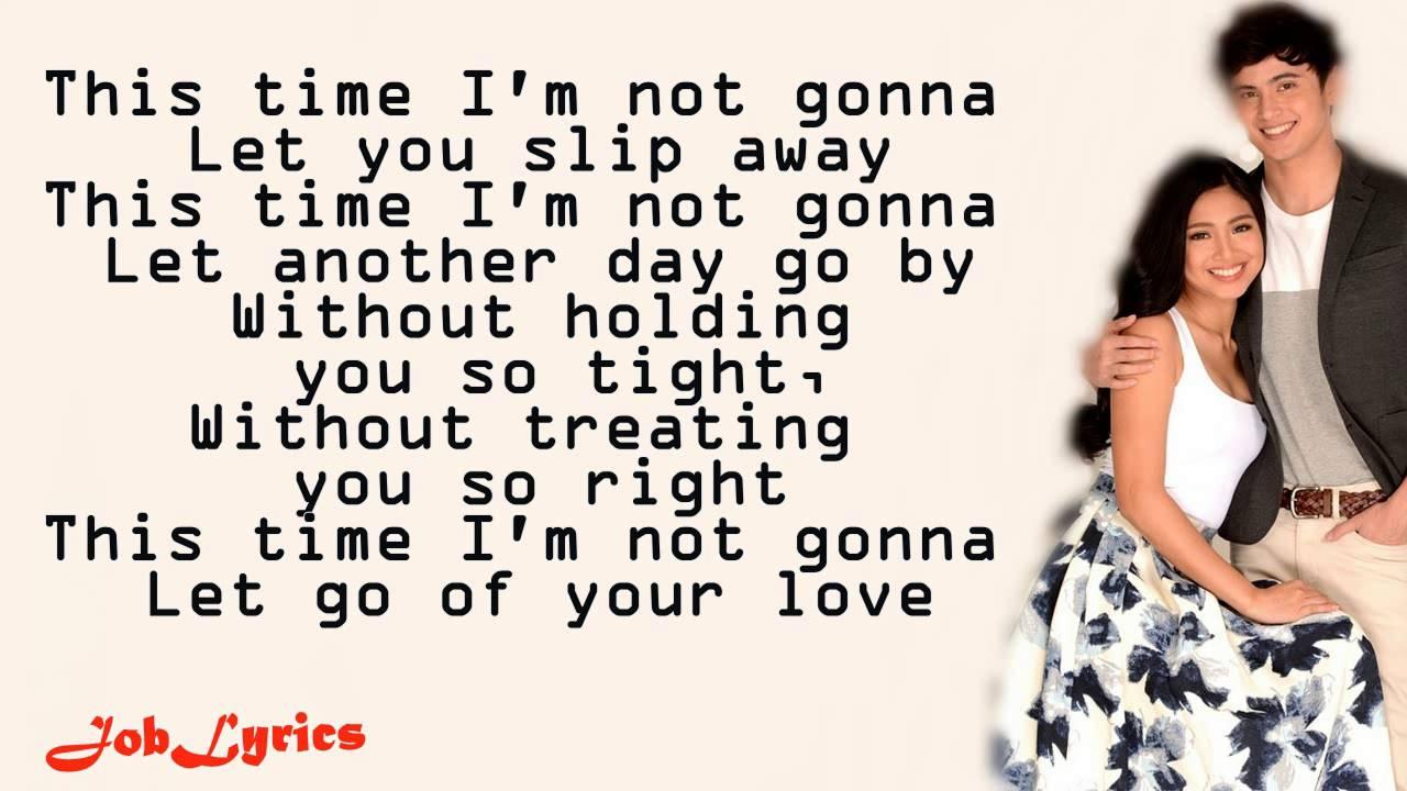 Anytime - Alex James. - YouTube