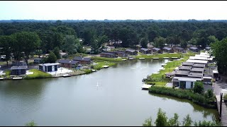 Resort De Kempen | Corendon
