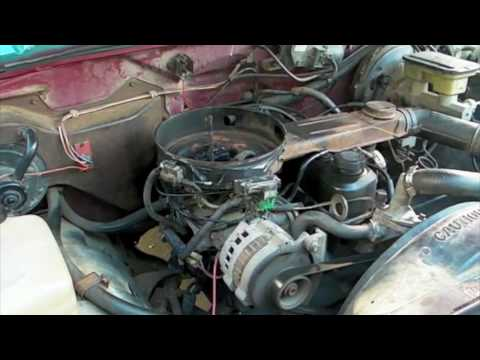 Revell 65 Chevy Stepside Pickup 2N1  amazoncom