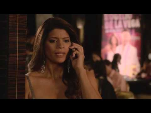 EXCLUSIVE: Watch Deleted Scenes From 'Jane The Virgin' First Season DVD, Out September 29 #2