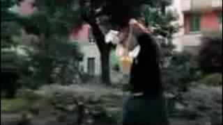 Frankie HI NRG - Chiedi Chiedi