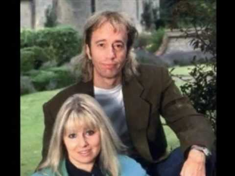 Bee Gees - My World - Bee Gees Remember (3/7)