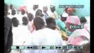 iyabo obasanjo s show of shame part 2