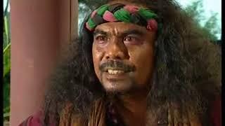 Video Kisah Sunan Kalijaga dan Penjahat Sakti Mandraguna download MP3, 3GP, MP4, WEBM, AVI, FLV Oktober 2019