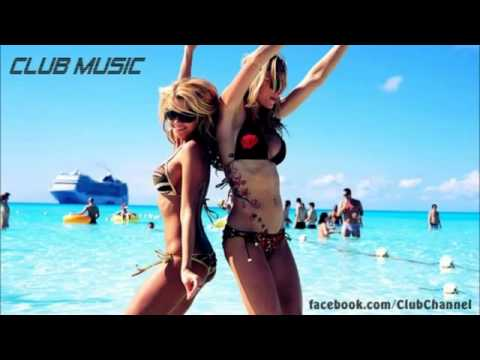 Best House Music Club Mix 2012 2013 Club Music Dj Umut
