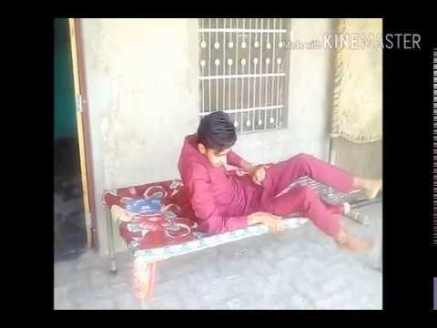 RONDI NA HOWE ( Full Song ) MANJIT SAHOTA | RUPIN KAHLON | Latest Punjabi   New Punjabi song video