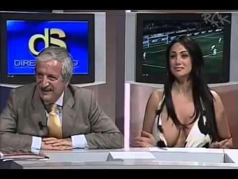 Hot news italian wow