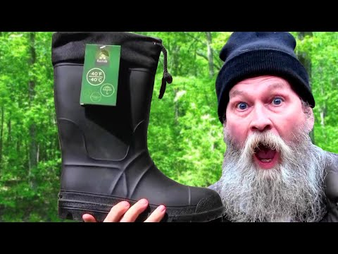 Rain Mud And Muck Boots – Which Brand Of Rubber Boots Is Best