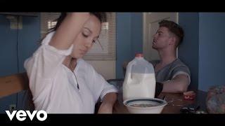 Olson - Cornflakes & Trash TV