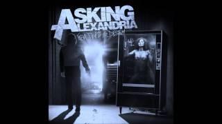 Poison - Asking Alexandria (Subtitulado)