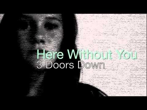 3 Doors Down's Lyrics - LyricsTraining