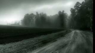 Seether - Nobody Praying For Me FULL SONG and Lyrics (HD sound quality and pictures)