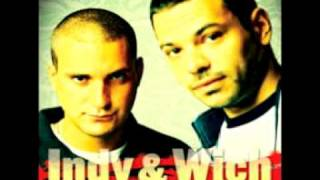 Indy & Wich Z tvoji čtvrti ft Vec, LA4, Rytmus