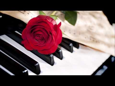 Dejgidi ludi mladi godini   Makedonski rozi   Relax music