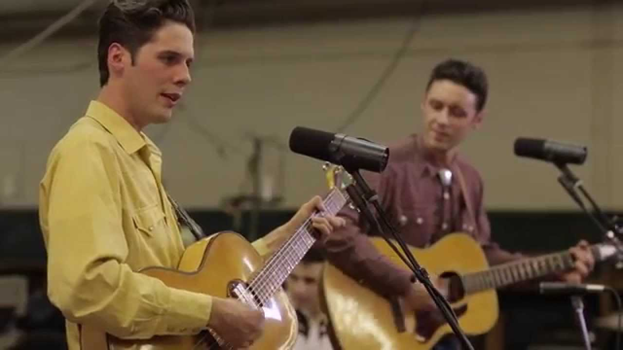 the-cactus-blossoms-here-today-gone-tomorrow-live-rhythm-roots-2013-liveandbreathing
