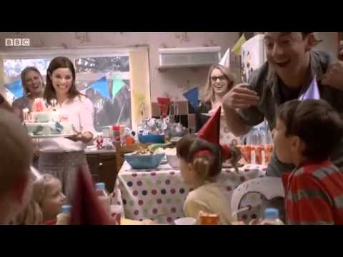 topsy and tim birthday party youtube. Black Bedroom Furniture Sets. Home Design Ideas