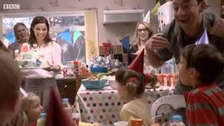 Topsy and Tim Birthday Party