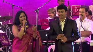 CHUNARI SAMBHAL GORI | SHAILAJA SUBRAMANIAN & RANA CHATTERJEE | SIDDHARTH ENTERTAINERS thumbnail