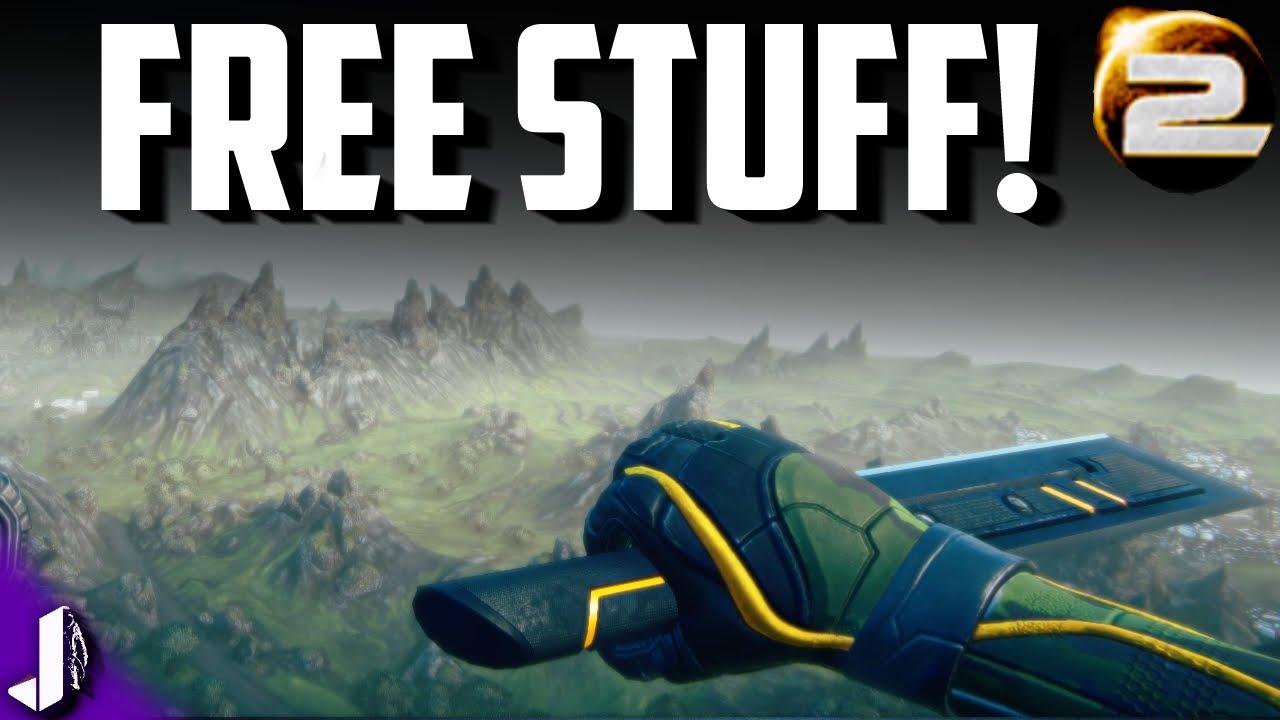 Planetside 2 Halloween 2020 Codes Free Knife, Helmet and Boost Planetside 2   Codes Back UP!   YouTube