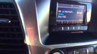 2015 Chevy Tahoe LS | Davis Chevrolet | Airdrie Alberta